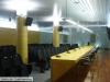 imagen_instalaciones_cec_02