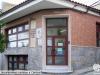 imagen_instalaciones_cec_04