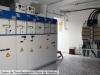 imagen_instalaciones_cec_09